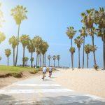 Cose da vedere vicino a Los Angeles