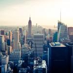 Aprender Ingles en Nueva York