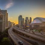 Aprender Ingles en Toronto
