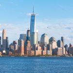 cursos de inglés en Nueva York