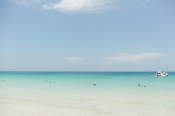 Playa De Miami