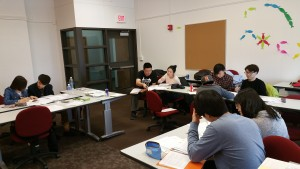Classroom 2 01.13
