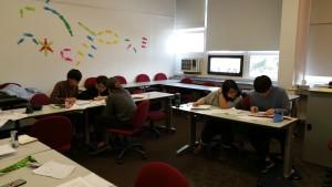 Classroom 3 01.13