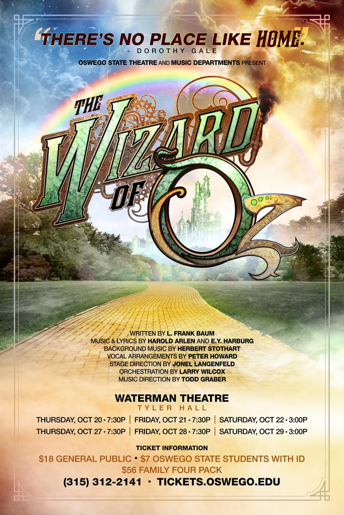 The-Wizard-of-Oz-10.20-29k.16-683x1024