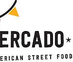 Celebrate Diversity at Mercado DC