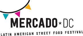Celebrate Diversity at Mercado DC