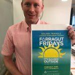Farragut Fridays
