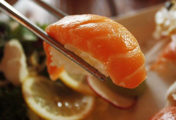japanese food melbourne english school