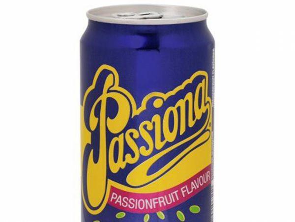 Passiona drink